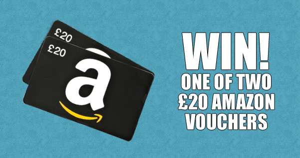 amazon-voucher-image