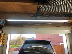 Garage Integral LED Battens 2FT, 4FT, 5FT UK Price and Performance Online Price -